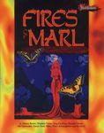 RPG Item: Fires of Marl
