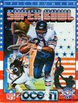 Video Game: Super Bowl