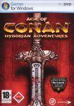 Video Game: Age of Conan: Hyborian Adventures