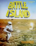 Video Game: Battle Island