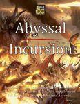 RPG Item: Abyssal Incursion