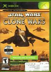 Video Game Compilation: Star Wars: The Clone Wars & Tetris Worlds