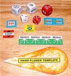 Board Game: Necromunda