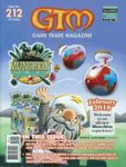 Issue: Game Trade Magazine (Issue 212 - Oct 2017)