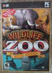 Video Game: Wildlife Zoo