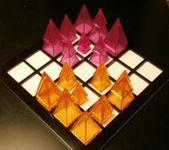 Board Game: Albiorix