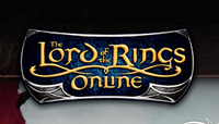 Series: The Lord of the Rings Online