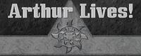 RPG: Arthur Lives!