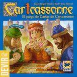 Cartcassonne