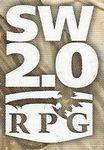 RPG: Sword World (2.0)