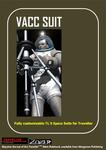 RPG Item: Vacc Suit