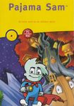 Video Game: Pajama Sam: No Need To Hide When It's Dark Outside