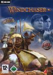 Video Game: Windchaser