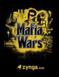Video Game: Mafia Wars