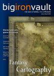 Issue: Big Iron Vault (Issue 4 - Mar 2010)