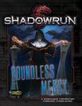 RPG Item: Boundless Mercy