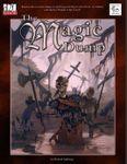 RPG Item: The Magic Dump