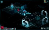 Video Game: Shadowrun Returns