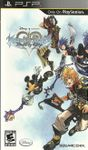 Video Game: Kingdom Hearts: Birth by Sleep