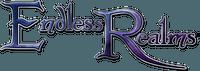 RPG: Endless Realms