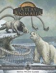 RPG Item: Atlas Animalia
