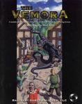 RPG Item: The Vemora