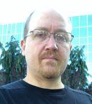 RPG Designer: Scott Van Essen