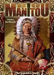 Board Game: Big Manitou
