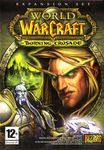 Video Game: World of Warcraft: The Burning Crusade