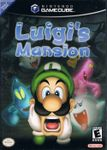 Video Game: Luigi's Mansion