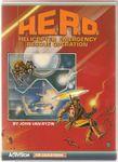 Video Game: H.E.R.O.