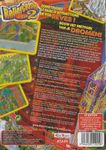 Video Game: RollerCoaster Tycoon 2