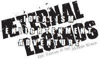 RPG: Aeternal Legends