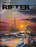 Issue: The Rifter (Issue 15 - Jul 2001)