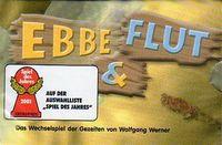 Board Game: Ebbe & Flut