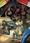RPG Item: 1808