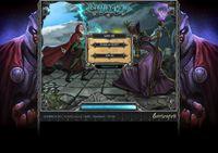 Video Game: BattleSpell