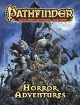 RPG Item: Horror Adventures