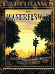 RPG Item: Wanderer's Way: Makers of Legend Volume Two