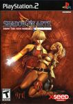Video Game: Shadow Hearts: From The New World