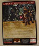 RPG Item: Dragon Age RPG, Set 1