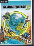 Video Game: Globetrotter 2