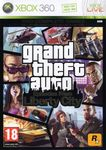 Video Game Compilation: Grand Theft Auto IV: Episodes From Liberty City
