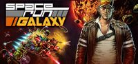 Video Game: Space Run Galaxy