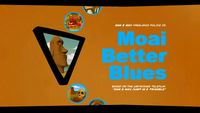 Video Game: Sam & Max Beyond Time and Space Episode 2: Moai Better Blues
