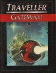 RPG Item: Gateway!