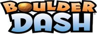 Series: Boulder Dash