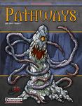 Issue: Pathways (Issue 5 - Jul 2011)