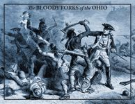 RPG Item: The Bloody Forks of the Ohio