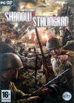 Video Game: Battlestrike: Shadow of Stalingrad